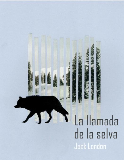© Nolavola - La llamada de la selva